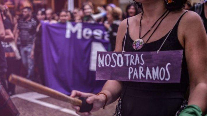 Desigualdad laboral: en Argentina las mujeres trabajan más y ganan menos