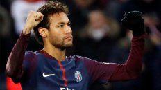 neymar pidio volver al barcelona y psg ya le puso precio