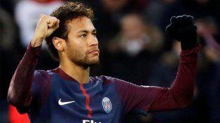 Neymar pidió volver al Barcelona y PSG ya le puso precio