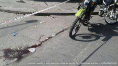 la policia mato a un nino de 11 anos en tucuman