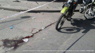 La policía mató a un niño de 11 años en Tucumán