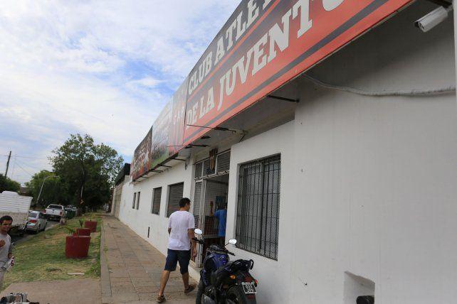 Patronato-River: Desmienten amenaza de bomba pero esperan el llamado
