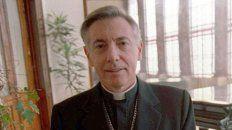 aguer justifico el aporte del estado a la iglesia: la limosna en la misa es una colecta miserable