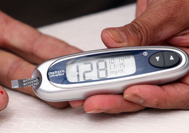 Presentaron un medicamento que reduce el riesgo de muerte cardiovascular en diabéticos