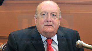 Cavalieri y el diputado Ruberto imputados por irregularidades en Osecac