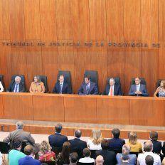Castrillón: Brindamos un servicio esencial del Estado pero no somos un poder magnánimo
