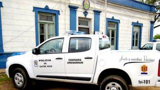 Condenaron a un joven a una pena condicional por manosear a una adolescente