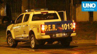 El ataque a la joven en Santa Elena sería una venganza hacia su novio