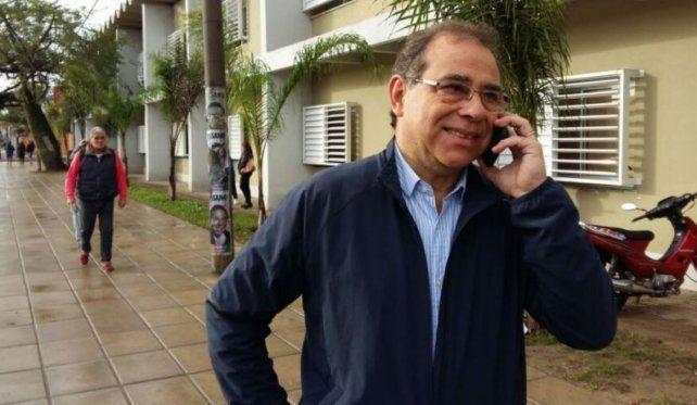 La mejor paritaria del mundo: el intendente de Corrientes se aumentó un 60% el sueldo