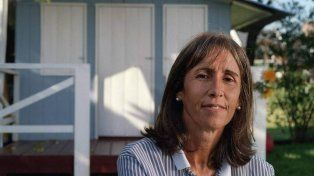 Caso García Belsunce: ordenan una inspección ocular en la casa de la socióloga