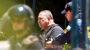 D Elía recuperó la libertad y afirmó que estuvo preso por venganza oligárquica