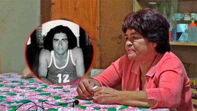 Su hermano se fue hace 40 años y no volvió, lo busca para cerrar su historia