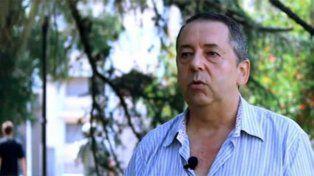 Por inscripciones escribir ainfo@porunanuevaeconomia.com.aryluis.lafferriere@gmail.com.