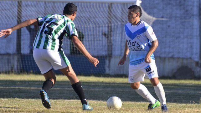 Foto <b>UNO</b> Mateo Oviedo.&amp;nbsp;