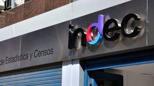 Renunció el director técnico del INDEC, Fernando Cerro