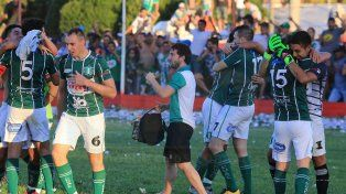 El 15 de abril comienza a rodar la pelota en Paraná Campaña