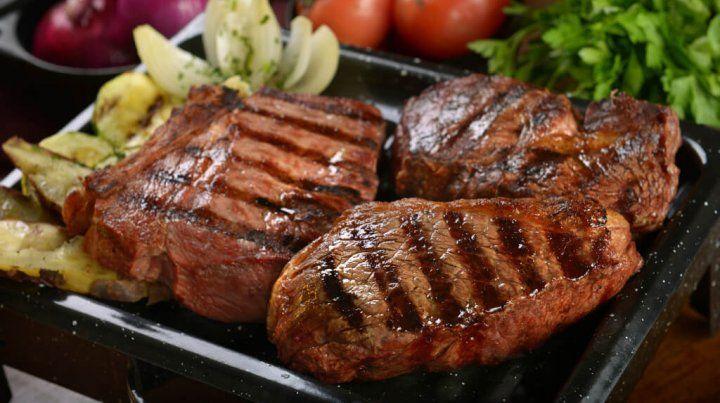 ¿Por qué los católicos no comen carnes rojas en Semana Santa?