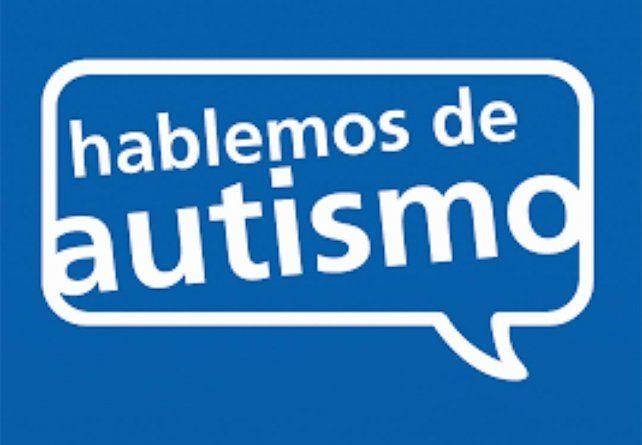 Convocan a la familia para hablar de autismo