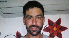 un homicida con pedido de captura internacional podria estar en suelo entrerriano