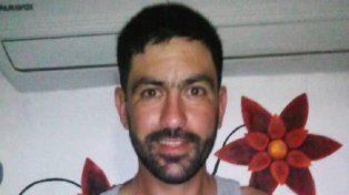 Un homicida con pedido de captura internacional podría estar en suelo entrerriano