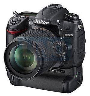Muy caros. Las cámaras tienen un alto valor en el mercado profesional.