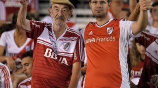 River Plate empató y suma dos puntos en la Libertadores