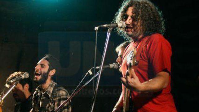 Homenaje Póstumo: Proponen que una calle de Paraná lleve el nombre de Ramiro Maradey