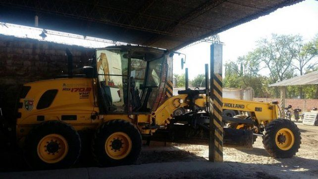 Se auditó el Fondo Nacional para la Mitigación de Emergencias y Desastres Agropecuarios