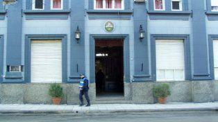 Inseguridad en Concordia: las calles están tomadas