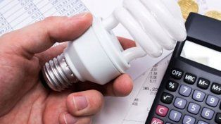 La CGT Paraná le manifestó su preocupación a Bordet por el tarifazo energético