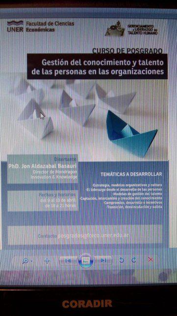 Se realizará la II Jornada Internacional de Prácticas Profesionales en Ciencias Económicas