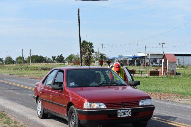 Los reclamos por el excesivo aumento en la tarifa de la luz se extienden en la provincia