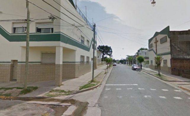 Amplio repudio a la distribución de material homofóbico en una escuela de Paraná