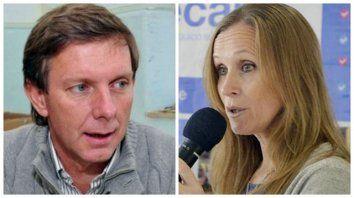 Los diputados que representan a Entre Ríos se refirieron a la polémica intervención del PJ.