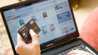 Confianza. La compra a través de los sitios digitales ha ganado adeptos en los últimos años.