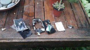 Abusos en Independiente: recuperaron datos del celular del árbitro Martín Bustos