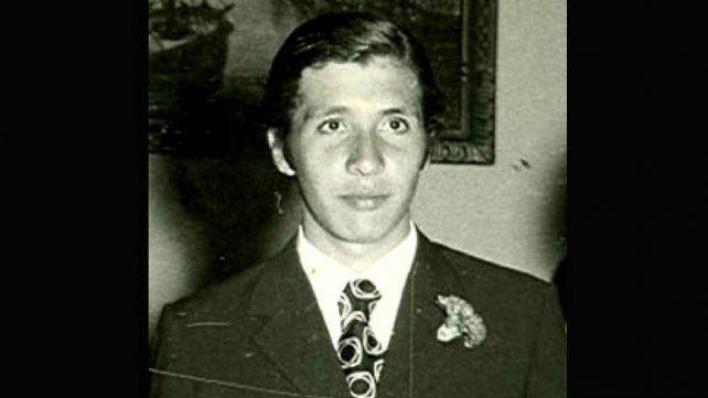 Jorge Emilio Papetti