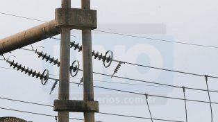 El Defensor del Pueblo pidió formalmente que se revea la carga impositiva en la tarifa de la luz