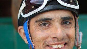 tras 10 anos de espera, el 29 se correra la primera carrera en el hipodromo almafuerte de oro verde