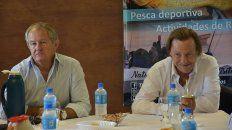 Representación territorial. Los jefes comunales creen que cuentan con un importante respaldo electoral.