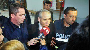 Empezó el juicio a Justo Ilarraz, el cura acusado de abuso y corrupción de menores