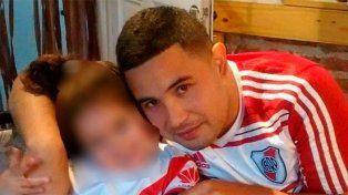 Un chofer de la línea 602 fue asesinado el domingo mientras conducía en La Matanza.