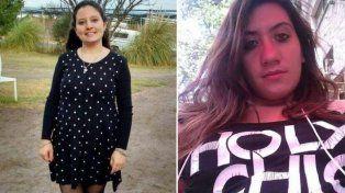 Violencia de género en Mendoza: en tres horas mataron a dos mujeres