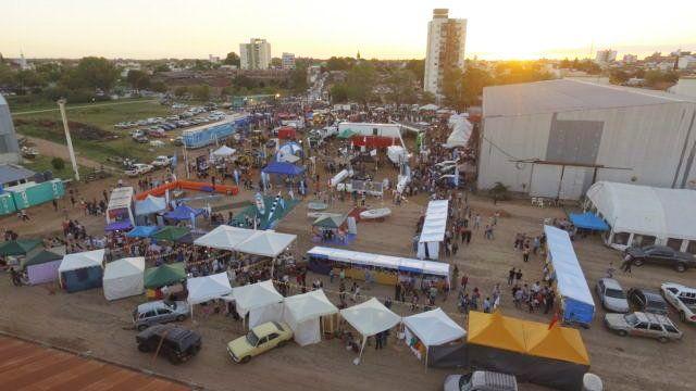Una Expo Concepción que era necesaria