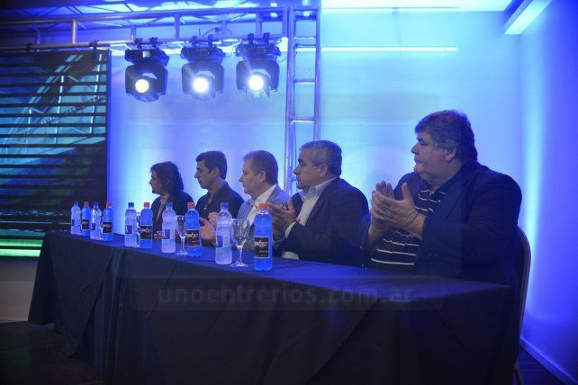 Foto UNO Mateo Oviedo