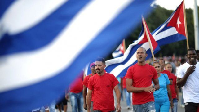 ¿Cómo se elige presidente en Cuba?