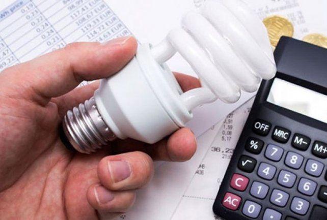 La UCR llevará este jueves su propuesta para que se modifique el actual sistema tarifario