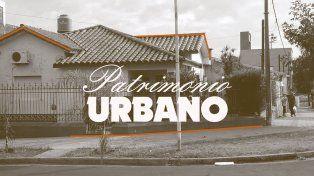 El legado del barrio San Martín (segunda parte)