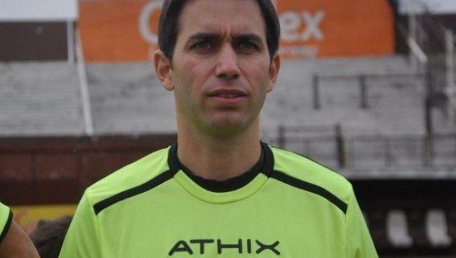 La Liga quiere saber si en los clubes de Paraná hubo abusos sexuales