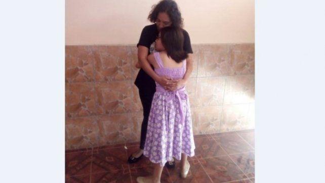 Mamá, papá: yo quiero ser nena: tiene 10 años y cambió su identidad de género